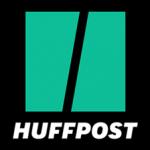 https://www.huffingtonpost.com/entry/plastic-free-tampons-pads_us_5c0e88a6e4b06484c9fce988
