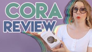 cora-cup-review